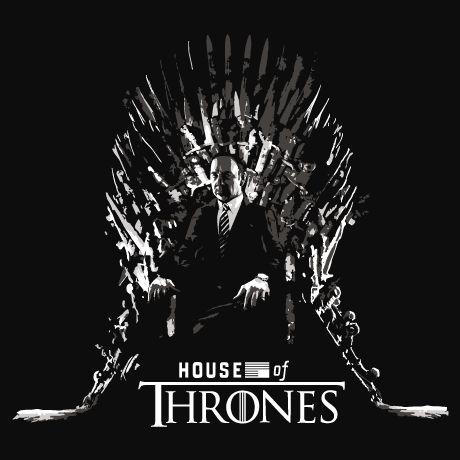 House of Thrones