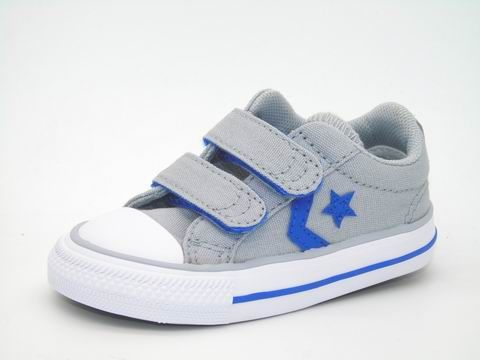 zapatillas velcro niña nike