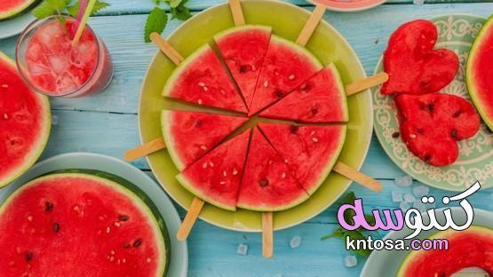 اروع صور للبطيخ الاحمر صور بطيخ خلفيات فاكهة البطيخ كنتوسه Benefits Of Eating Watermelon Eating Watermelon Negative Calorie Foods