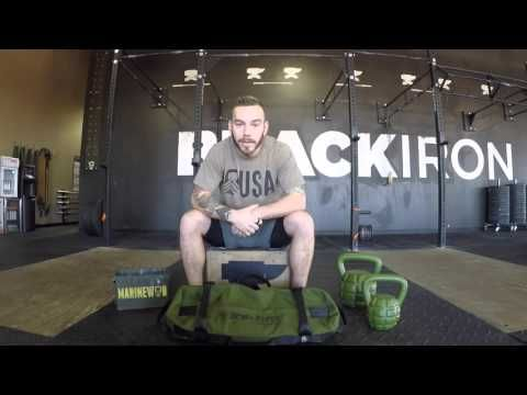 Pin On Military Tactical Fitness