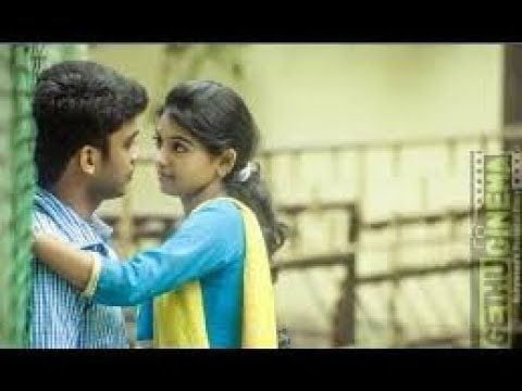 Whatsapp Status Video Cute Kids Story Watch Love Story