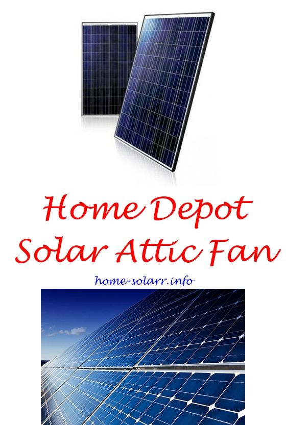 Diy Home Solar System Solar Power House Solar Panels Buy Solar Panels