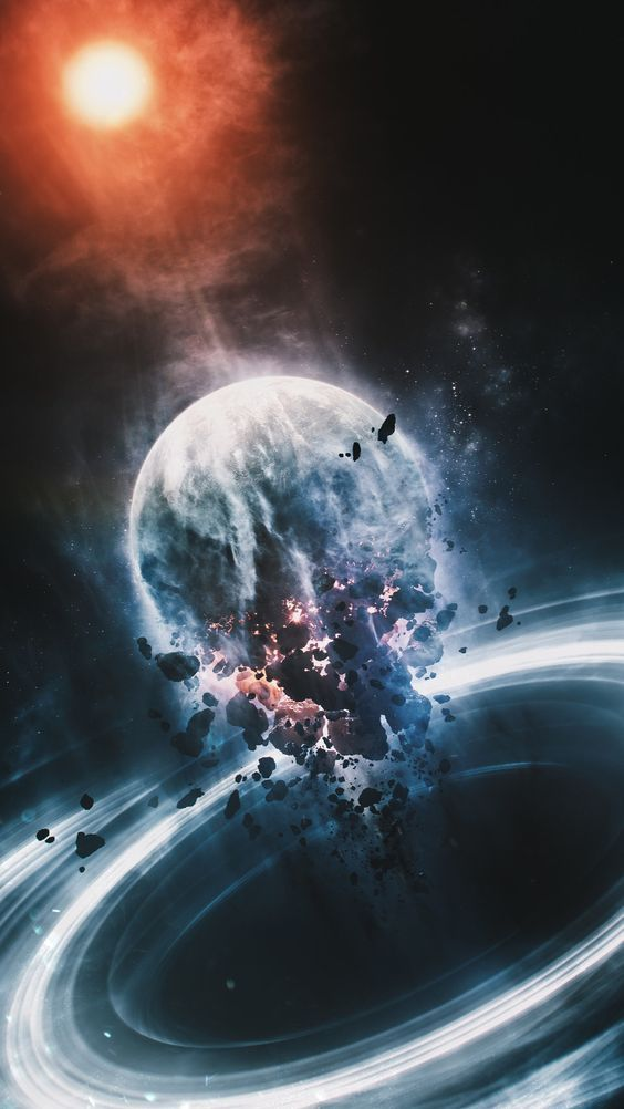 Звёздное небо и космос в картинках - Страница 31 561f0a39897c9b5538dd6409c5a1fa4b
