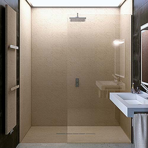 12 best Practical bathrooms for the elderly and less mobile images on  Pinterest   Bathrooms, Wet rooms and And still