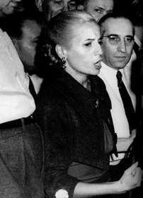Mayo de 1952