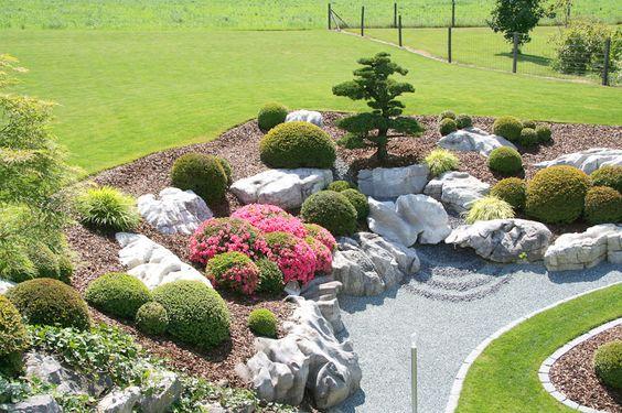 tarifvertrag garten und landschaftsbau website bild der dceddfedc outdoor ideas landscaping ideas