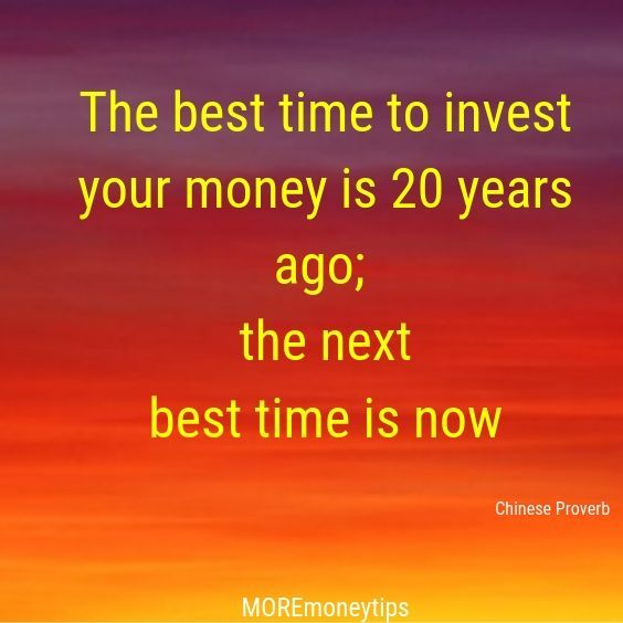 Investments brotherhood quotes sung hwang cetera investment