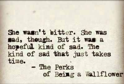 Unrequited love. Dont judge me unless you've walked a mile in my shoes ..you have No idea how I hurt or what I deal with on daily basis