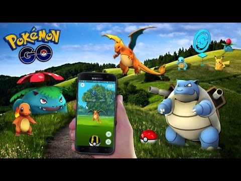 5621f1515cd07bb0150e82c2ca3f93d2 - How To Get A Free Charizard In Pokemon Go