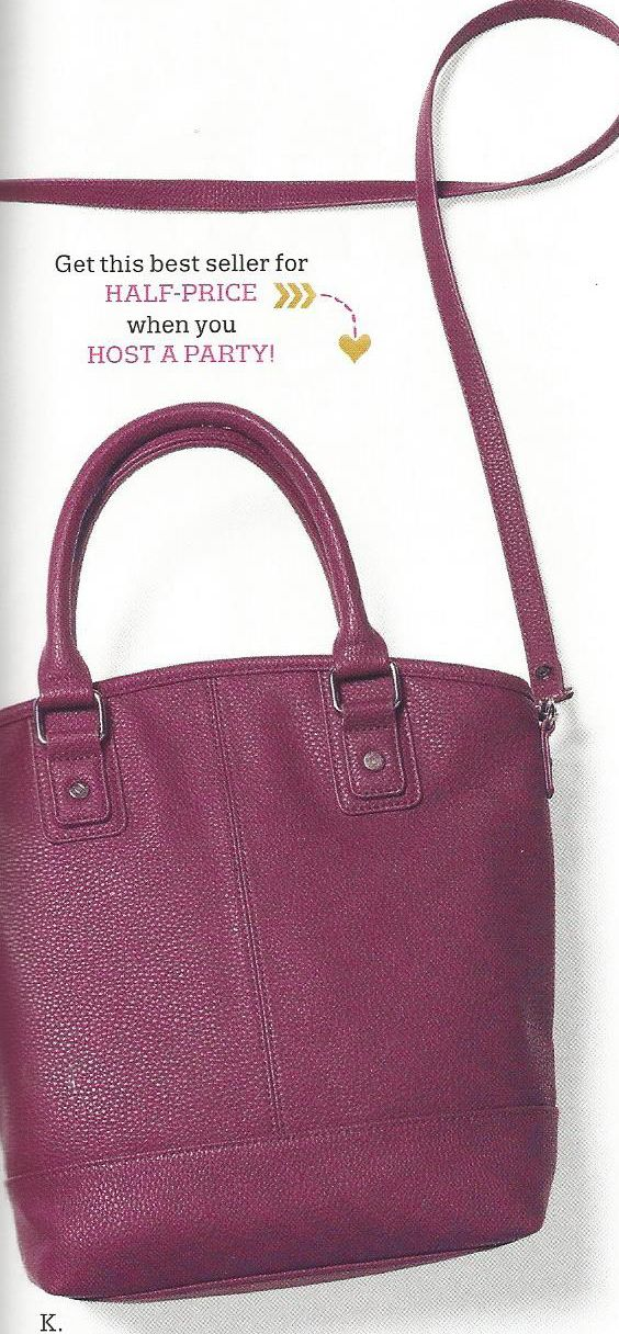 parda handbag - The Popular PARIS PURSE in a new color for fall: Palace of Jewells ...
