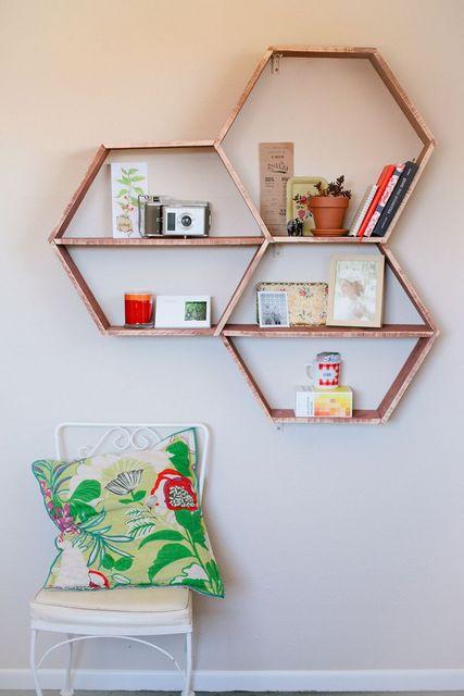 diy-home-decor-ideas-tumblr.png (427×640)