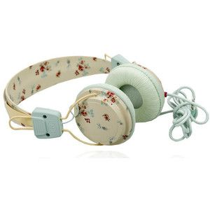 Pull and Bear headphones
