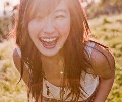 Cute Asian Hair | The latest asian hair trends, styles, fashion, hairstyles, color, cuts, and looks for women and for your inspiration!