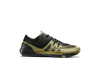 mens nike free run 4.0 pink gold