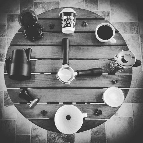 Forget all the coffees you drunk before. Njoy time now ! #Coffee #Espresso #Americano #Cappuccino #ThirdWave #TakeAway #FreshCoffeeShop #Karabük #Kbü #CoffeeNjoy ☕☕☕