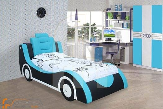 Pin By Vinay On Bed Kid Beds Cool Beds For Kids Kids Beds For Sale