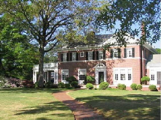 Pinterest the world s catalog of ideas for Victorian houses for sale in georgia