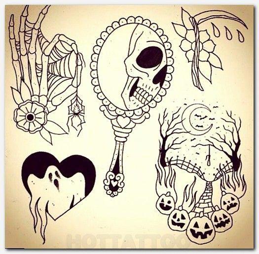 Flashtattoo Tattoo Simple Henna Art Line Tattoo Designs Finger Tattoos For Girls Lotus Tattoo Watercolor Tatto Simple Henna Art Simple Henna Line Tattoos