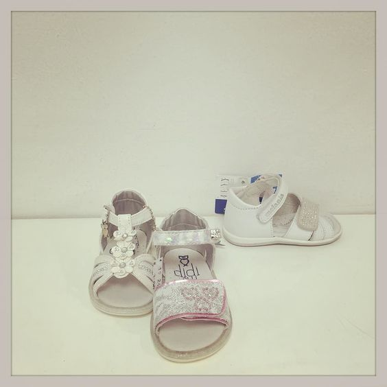www.kappaonapoli.it #kappao #kappaokids #kappaonapoli #shopping #love #ecommerce #baby #babyshoes #kids #newcollection #ss2016 #newcollection2016 #springsummer #springsummer2016 by kappaokids