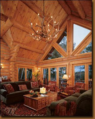 Cold weather wood ceilings and tongue and groove on pinterest for Prefinished wood panels