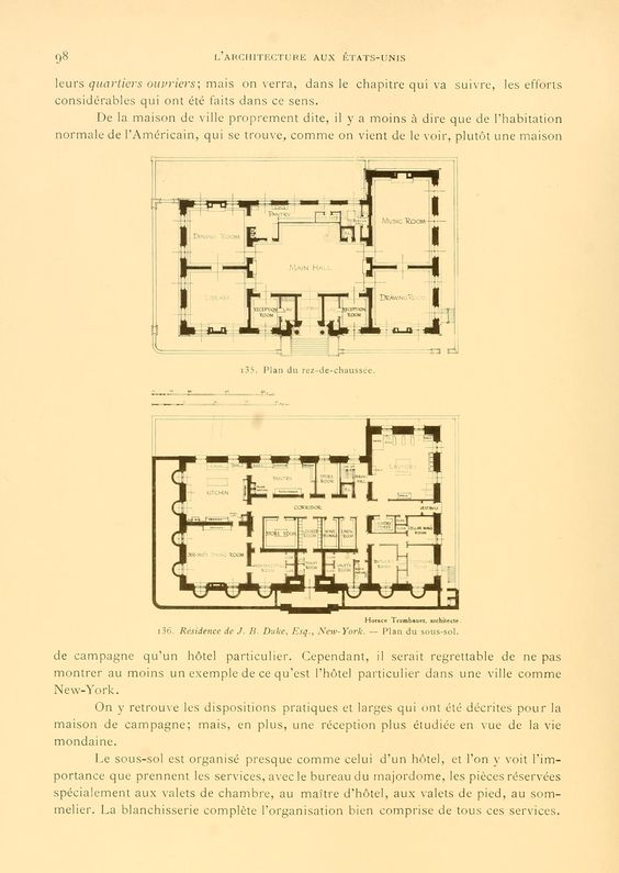 duke mansions and new york city on pinterest pinterest the world s catalog of ideas