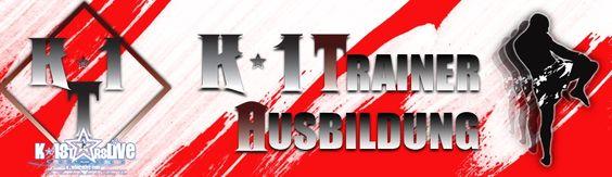 24.03.2013 K-1T - K-1 & Kickboxen (VK) Trainerausbildung Modul 2