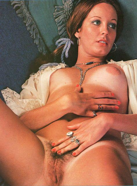 Rhonda Shear Nude Pics & Videos, Sex
