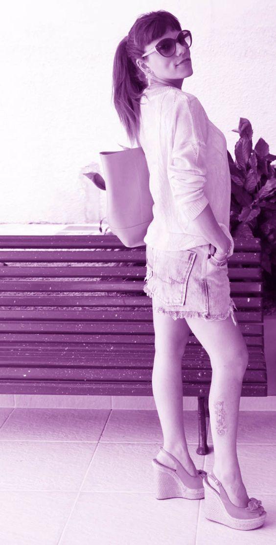 filtro rosa look da ju - Juliana e a Moda | Dicas de moda e beleza por Juliana Ali