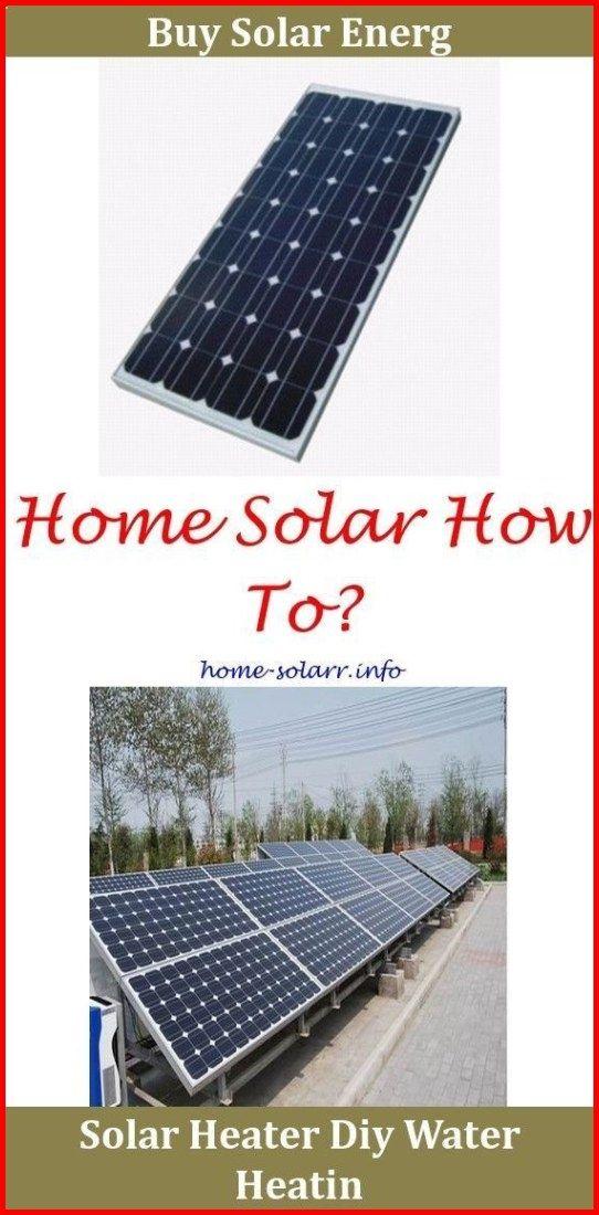 Solar Energy For Home Greenenergysolutions Solar Panels Solar Solar Energy For Home