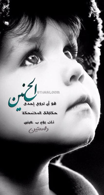 My designs @jahdami