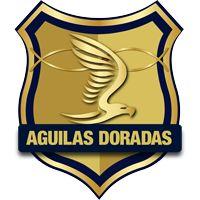 Rionegro Águilas - Colombia