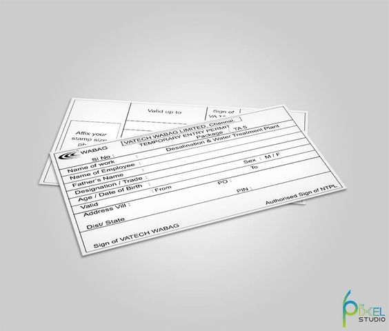Pin by 6pixelstudio on payment voucher Pinterest - payment coupons template