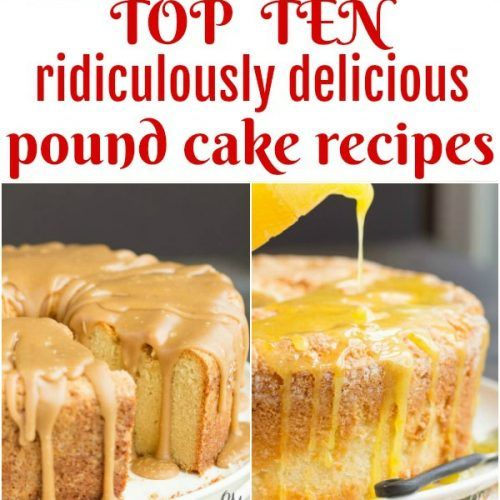 Real Fruit Strawberry Buttermilk Pound Cake No Jello Or Kool Aid Call Me Pmc With Images Pound Cake Recipes Cake Recipes Recipes