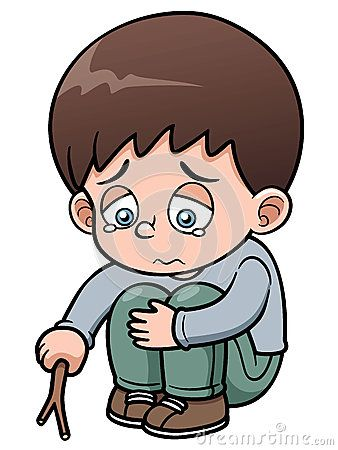 Image result for free clipart images grief
