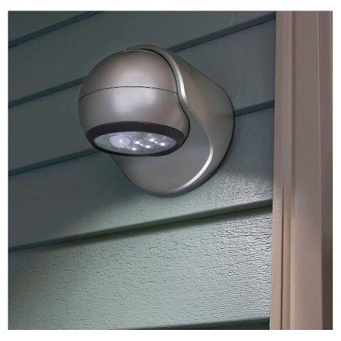 Motion Sensor Indoor Lights Motion Sensor Lights Light Sensor Motion Lights