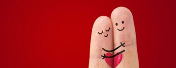terapia de pareja zaragoza