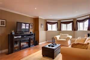 Image detail for -News and Pictures Gallery about Living Room Color Scheme Ideas