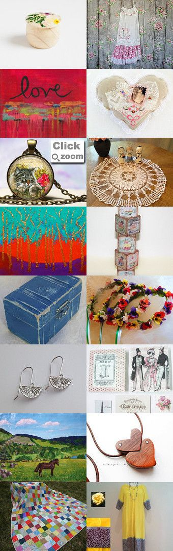 love !! by angela Kosmatou on Etsy--Pinned+with+TreasuryPin.com