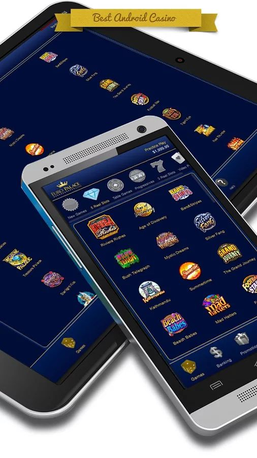 https://play.google.com/store/apps/details?id=casino.europalace.com …  Euro Palace – Mobile Casino