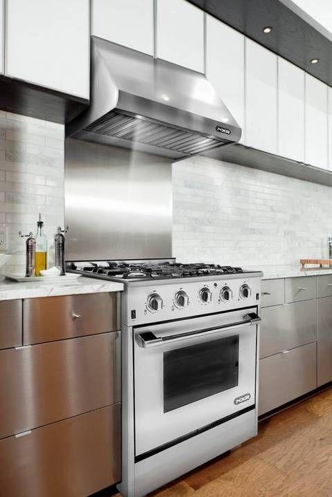 hoods range hoods and cooking on pinterest