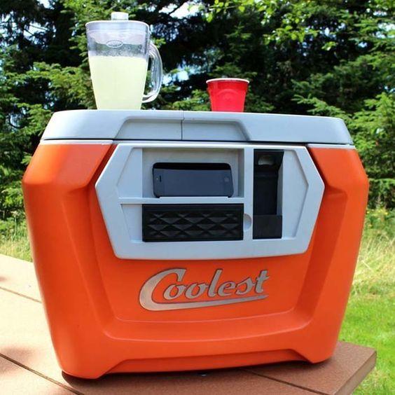 aparador com bar e cooler embutidos projeto e desenvolvimento danielmaia suasideiasnossodesign suas ideias nosso design pinterest coolers