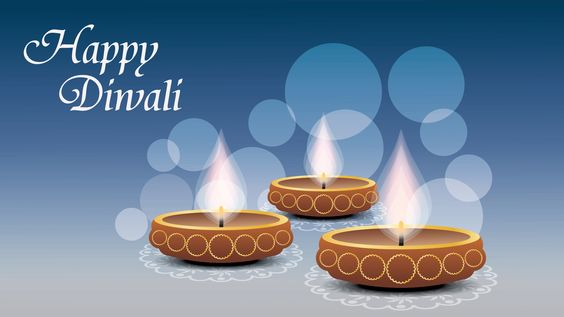 Download Best Happy Diwali HD Pictures