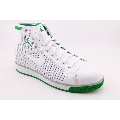 Nike Jordan Sky high Retro Mens Basketball Shoes Nike. $59.99