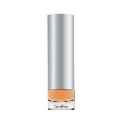 Calvin Klein Contradiction Eau de Parfum Spray 50ml