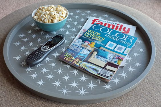 10 Trays You Need to Style Every Surface in Your Home
