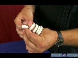 Easy Rope Magic Tricks
