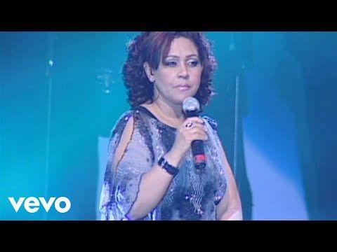 Rose Nascimento Nao Ceda Ao Vivo Youtube Rose Nascimento Youtube Musicas Youtube Musicas Gospel
