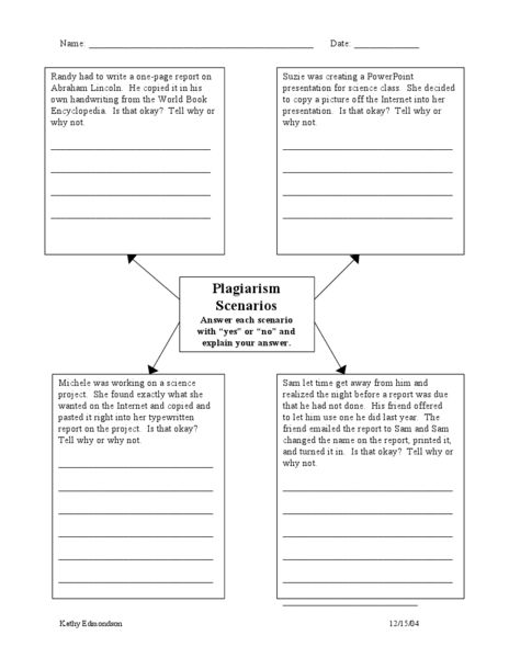 Printables 10th Grade Worksheets teacher worksheets lesson planet and planets on pinterest plagiarism scenarios 5th 10th grade worksheet planet