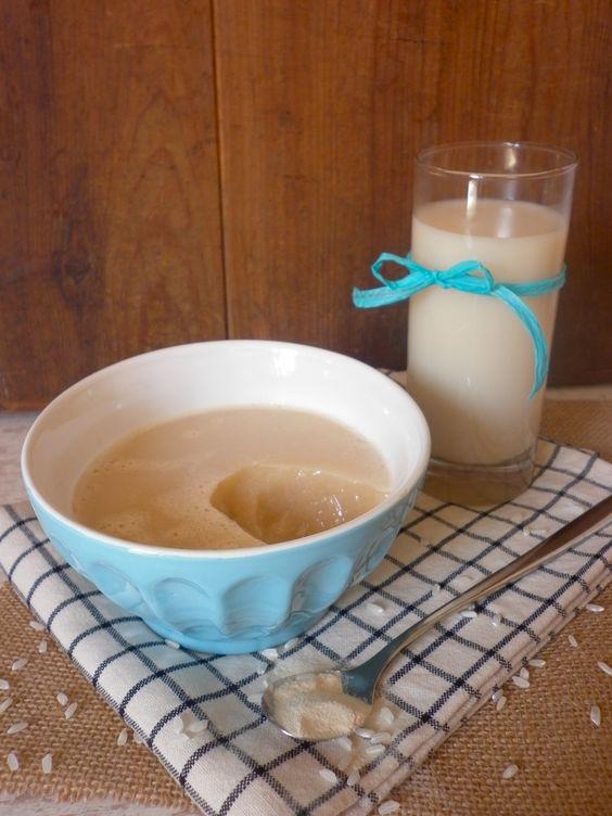 """Préparez votre tofu soyeux """"maison"""" avec un lait de soja (on peut aussi décliner la recette avec un autre lait végétal) et un peu d'agar-agar... Un jeu d'enfant!"""