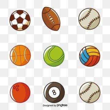 Rubber Ball Football Basketball Baseball Rubber Ball All Clipart Kinds Clipart Ball Clipart Team Gifts Ball Football Gifts